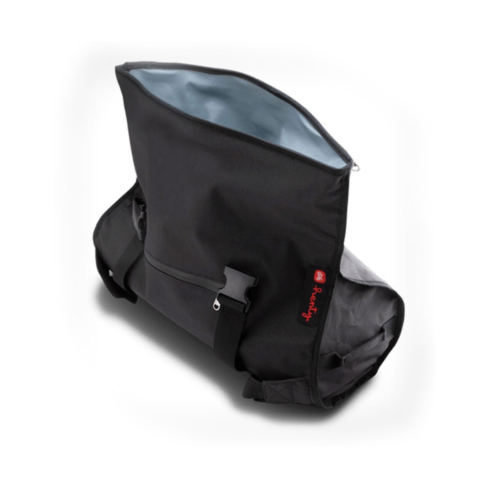 Henty Tube Backpack
